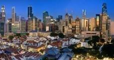 Singapore LTC Tour | Mangalam Tourism | International Tours | Scoop.it