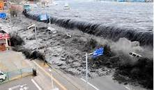 japan nuclear accident - Bing Images | Fukushima Nuclear accident | Scoop.it
