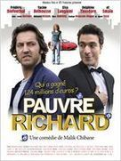 film Pauvre Richard streaming vk | toutvk | Scoop.it