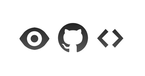 Your project. GitHub's icons.   Web tools and technologies   Scoop.it