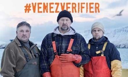 [video] Fleury Michon lance #VenezVérifier pour rassurer les consommateurs | agro-media.fr | Actualité de l'Industrie Agroalimentaire | agro-media.fr | Scoop.it