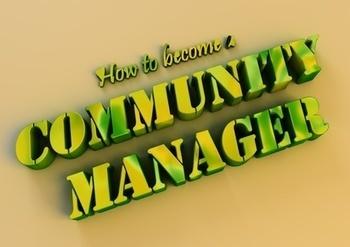 Tendance CommunityL'Ere du Social Media | Social média Life | Scoop.it