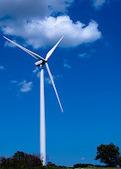 Renewable Energy Law News - Week of April 16 - Renewable ... | future power generation | Scoop.it
