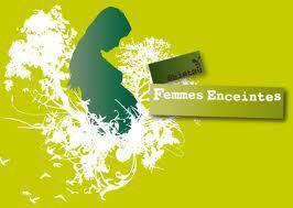 Aromathérapie pour les femmes enceintes – Repérage ce qui est sûr | Huiles essentielles HE | Scoop.it