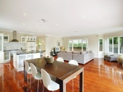 Setting a Renovation Budget - Are you an Investor or Home Owner?   Home designing: interior and exterior renovations   Scoop.it