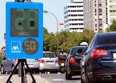 Pollution et réduction de vitesses dans l'agglomération de Lyon | LYFtv - Lyon | Scoop.it