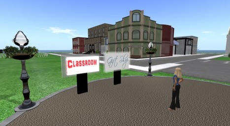 Kitely moves assets to Amazon cloud – Hypergrid Business | Virtual University: Education in Virtual Worlds | Scoop.it