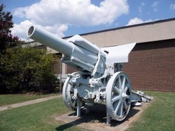 21 cm MORSER m10-16 – marcher autour | History Around the Net | Scoop.it