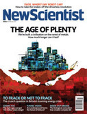 Mega-droughts predicted in the US will last decades - environment - 12 February 2015 - New Scientist | Climate Chaos News | Scoop.it