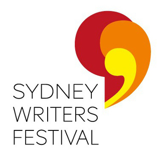 Tohby Riddle at Sydney Writers' Festival 2016 | Read Write Draw | Scoop.it