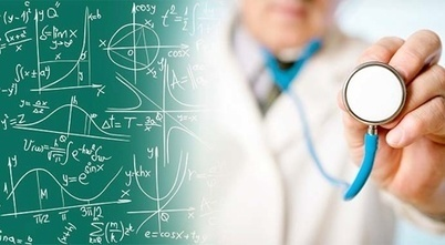 Using Analytics to Save Money and Lives | healthcare technology | Scoop.it
