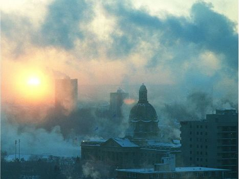 Paula Simons: Alberta's sunshine list is cloudy | Family-Centred Care Practice | Scoop.it