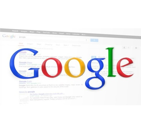 Como indexar um post no google em minutos | Ferramentas Inteligentes | Developer web | Scoop.it