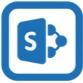 What innovations can we expect from SharePoint2016?   SharePoint Development   Scoop.it