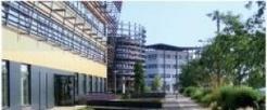 Construction bois : quelles villes accueilleront des immeubles de grande hauteur ? –  – Environnement-magazine.fr | abibois | Scoop.it