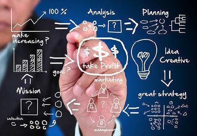 Gagnez du temps : organisez votre web marketing !   Institut de l'Inbound Marketing   Scoop.it