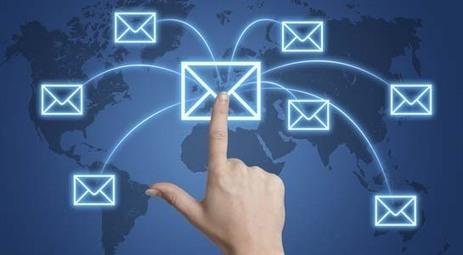 Killer Inbound Marketing Tips For 2014 | Digital Marketing | Scoop.it