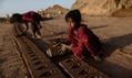 Global development 2012: a year in pictures | Development Economics | Scoop.it