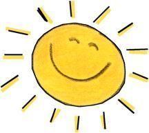 Bénéfices du soleil pour la santé | equilibremoi | Scoop.it