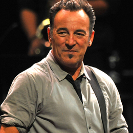 Bruce Springsteen Books Final Dates of 'Wrecking Ball' Tour - Rolling Stone   Bruce Springsteen   Scoop.it