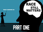 Reporter's Notebook: A Look Inside Our Focus Groups on Youth and Race - COLORLINES | Community Village Daily | Scoop.it