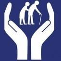 Entour'Age d'Axa, premier contrat d'assurance à recevoir le label GAD » ASSURANCE DEPENDANCE | Complémentaire santé | Scoop.it