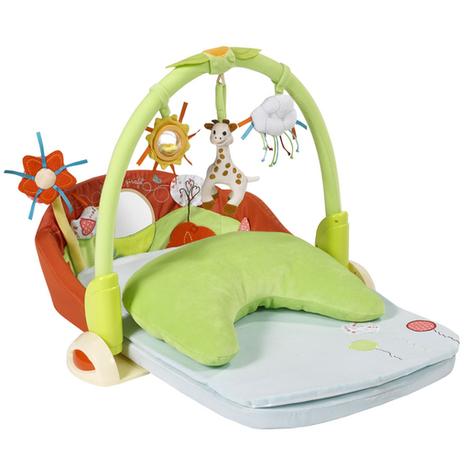 Thảm chơi cho bé sơ sinh | Thảm chơi cho bé giá rẻ có nhạc | Giường tầng trẻ em 3 tầng Acme Furniture | Scoop.it