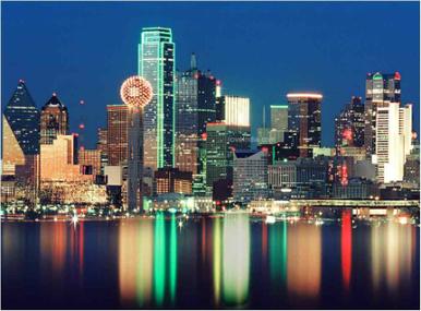 Best Online Business Development With Dallas,Tx Bnteams | bnteams | Scoop.it