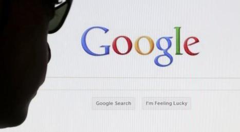 10 astuces pour obtenir beaucoup plus de vos recherches sur Google | E-Organizational Behavior | Scoop.it