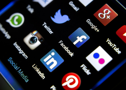 How Do You Choose the Right Social Media Platform for Your Business? | Aderiana y su Social media | Scoop.it