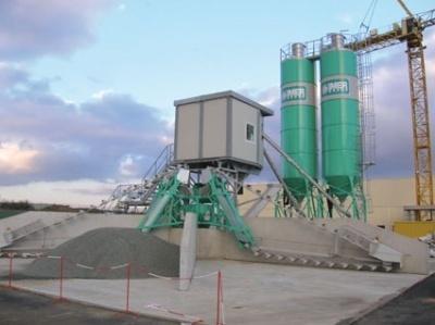 – VOIR LES ANNONCES de centrale à beton d'occasion à Vendre sur Ocazoo.fr | LE TRANSPORT | Scoop.it
