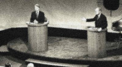 Hot Take on the GOP Debate: National Security | Upsetment | Scoop.it