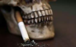 Big Tobacco Ordered to Admit they Deceived Consumers for Decades | The Healthy & Green Consumer | Scoop.it
