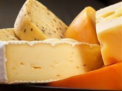 Maths to help out the cheese makers › News in Science (ABC Science) | marked for sharing | Scoop.it