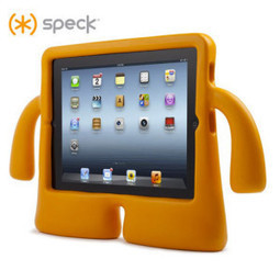 Child-Proof the iPad with the Speck iGuy case | Educational Apps & Tools | Scoop.it