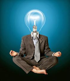 La méditation : un remède pour le corps et l'esprit | Neuromanagement et bien-être au travail : les neurosciences au service des humains de l'entreprise | Scoop.it