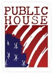 Public House Bar in Philadelphia Announces New Happy Hour Specials for October | Public House Philadelphia | Scoop.it
