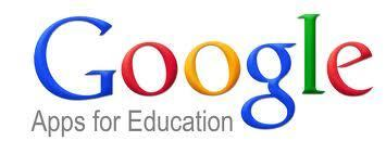 Google Apps Education Training Center | Professional Development | Scoop.it