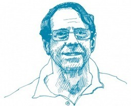 Arthur Dahl - excellence from holistic and systemic thinking | Mastering Complexity | Scoop.it