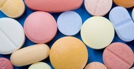 Anti-anxiety meds increase risk of pneumonia - Fox News   Surviving Trauma and Abuse   Scoop.it
