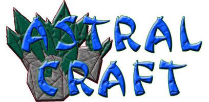 AstralCraft Mod for Minecraft 1.5.1/1.4.7 | Free Download Minecraft | Scoop.it