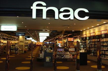 Quand la Fnac ouvre des magasins grâce au numérique | Expérience Client | Scoop.it