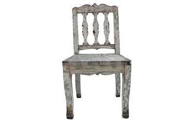 Come laccare una sedia | BricoService - Manutenzioni residenziali | Scoop.it