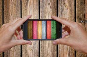 Instagram publie un guide de bonnes pratiques pour les annonceurs | etourisme | Scoop.it