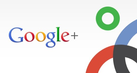 Google Plus Circles Keeping Them Up to Date - Randy Hilarski Dot Com | Social Media Products and Tools | Scoop.it
