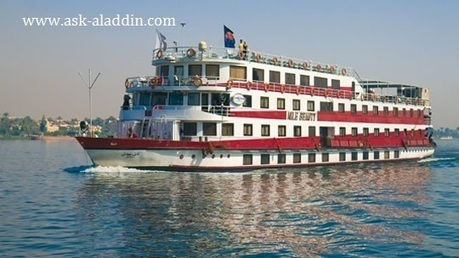 Nile Tours - Perfect Choice for the Egypt Travellers | Egypt Travel Blog | Egypt Travel Guide | Egypt Travel Information | Scoop.it