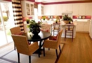 Phụ kiện bếp, phụ kiện tủ bếp, phụ kiện bếp cao cap, thiết bị bếp   Phụ Kiện Tủ Bếp - Phu kien Tu Bep - Dụng Cụ Nhà Bếp   Scoop.it