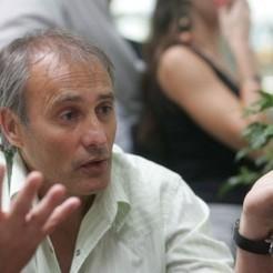 """Baldassi: """"Vamos a pelearle los votos al Frente Cívico""""   Alfil - El ...   Hector Baldassi Candidato a Diputado Nacional   Scoop.it"""