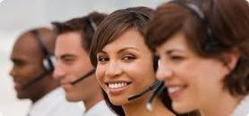Smart Consultancy India Outsourcing Services the Greatest Offers BPO in India | outsourceinindia | Scoop.it