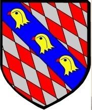 Nouan-le-Fuzelier a sa page dans un wiki généalogique | Autour de Nouan-le-Fuzelier | Scoop.it